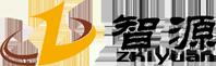 zhiyuan1.com